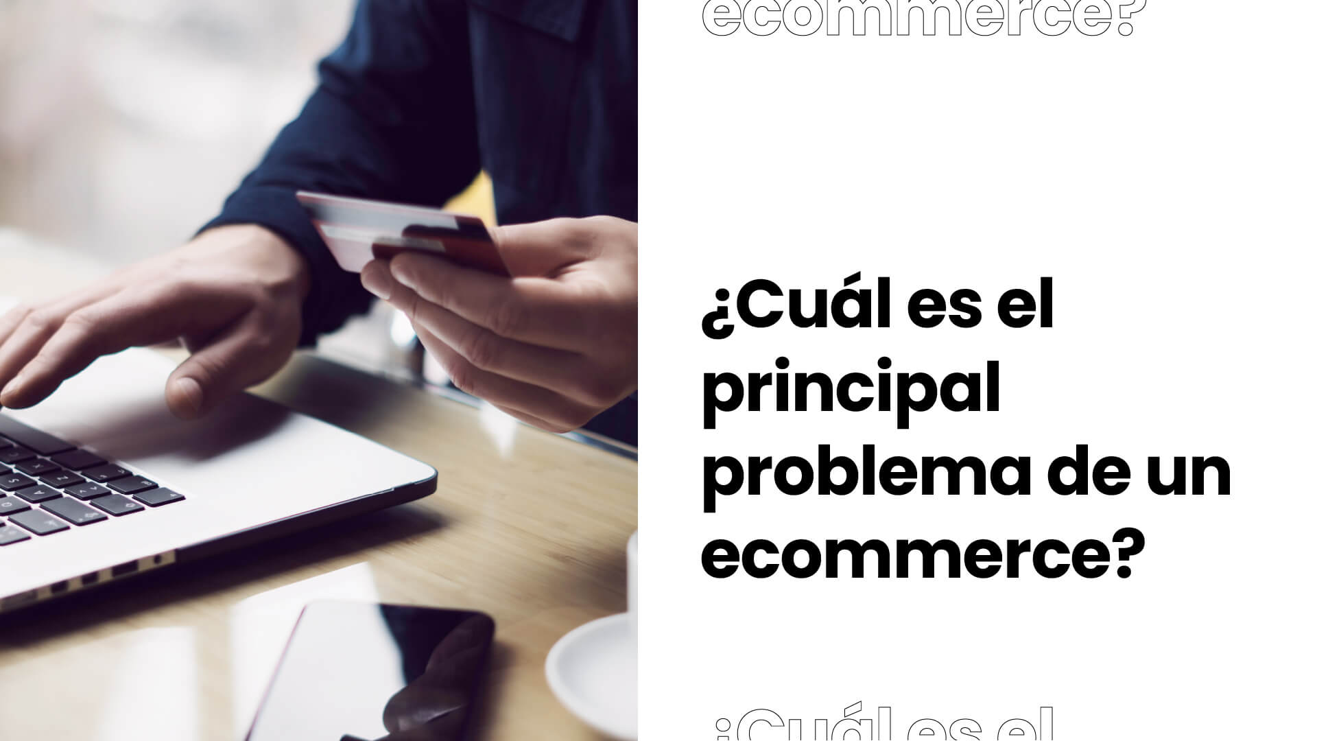SeguridadEcommerce