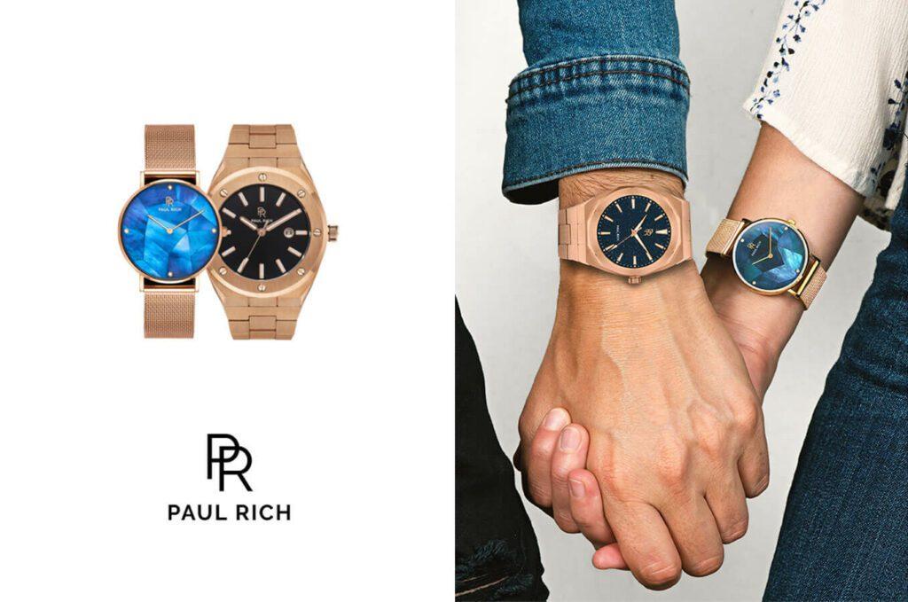 Blog PaulRich
