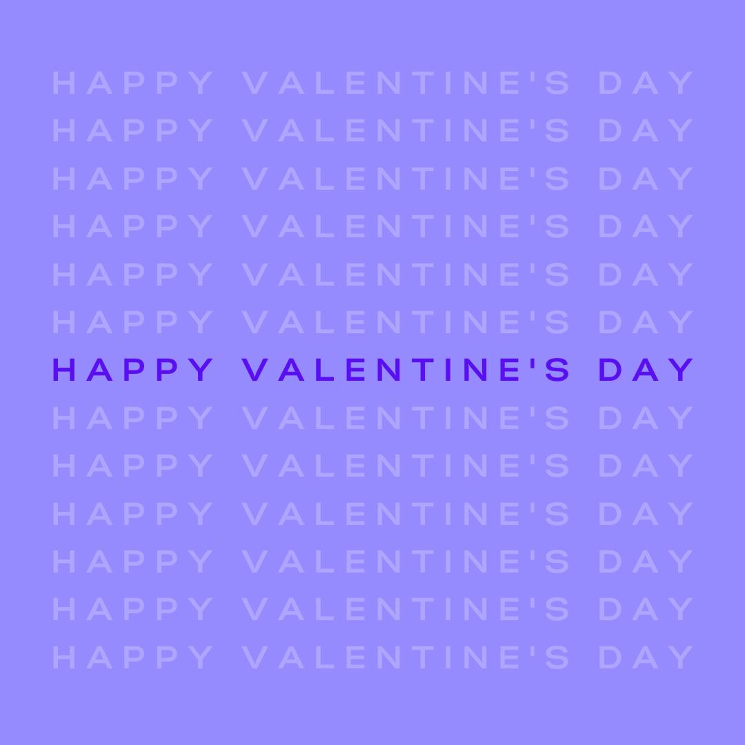 happy valentines day love Viabill 2